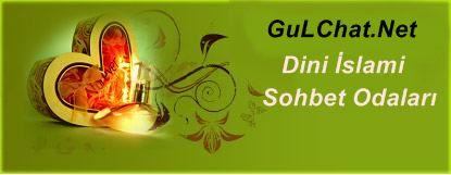 Dini islami sohbet