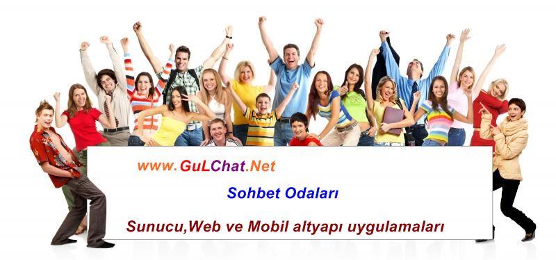En Hit Sohbet Chat Siteleri