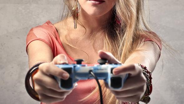 PlayStation oyunlarını bilgisayarda oynayabilirsiniz