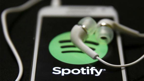 Spotify'dan sürücülerin hayatını kolaylaştıracak hamle