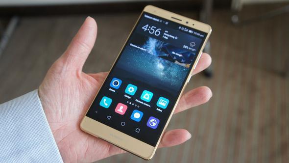 Android 8.1 gelişmeleri